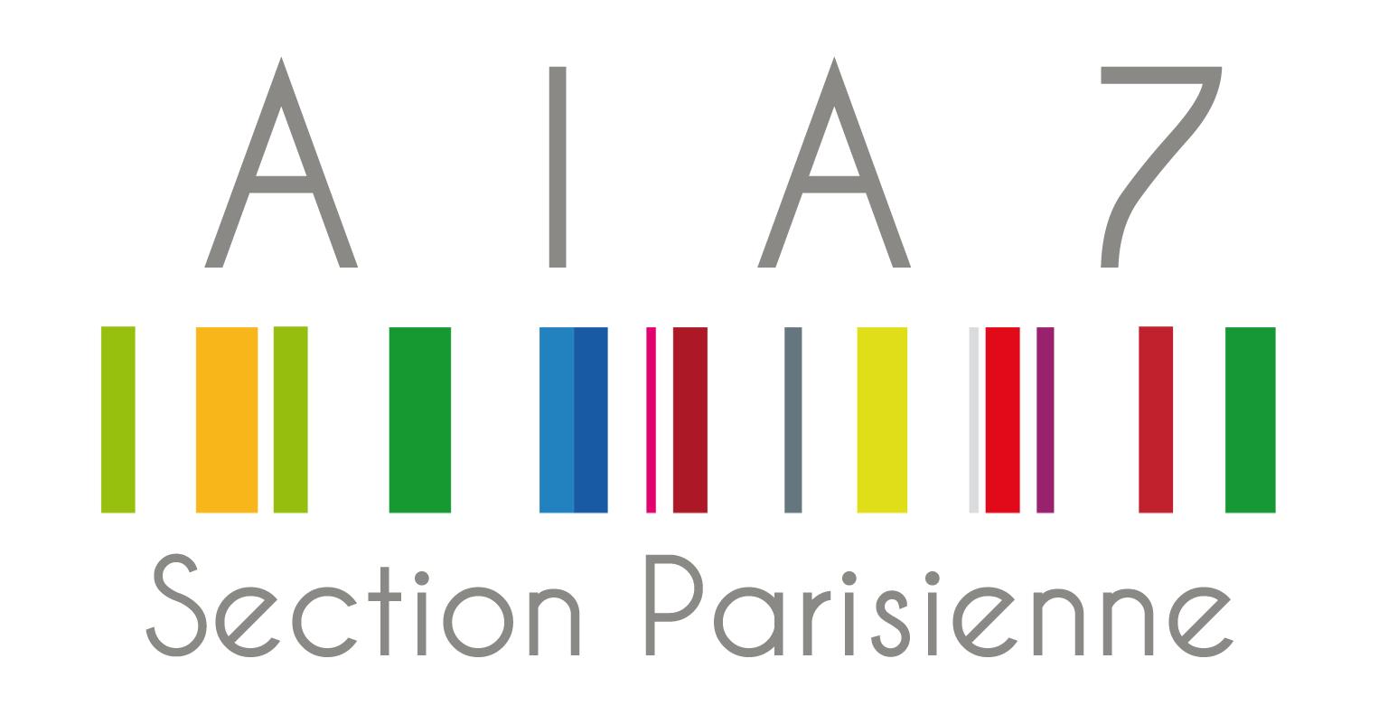AIA7 Section Parisienne