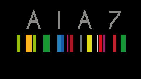 GAC recrute un alumni AIA7