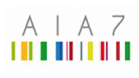 Newsletter AIA7-Avril 2018