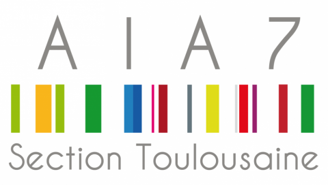 Lancement de la Section Toulousaine de l'AIA7 !