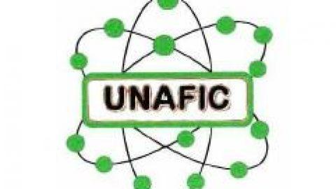 Dîner – Débat de l'UNAFIC