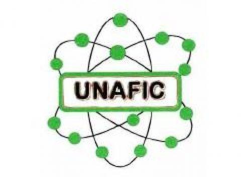 UNAFIC INFO