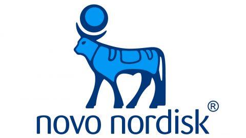 Graduate Programme 2014 du laboratoire NOVO NORDISK