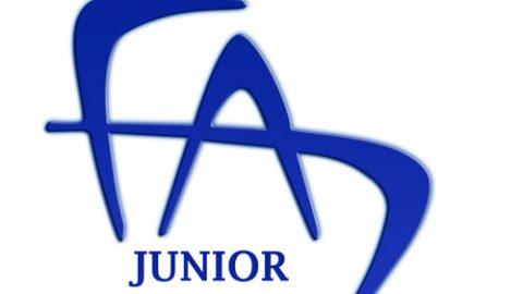 La FA7, Junior Entreprise de l'ENSIACET en appelle aux anciens