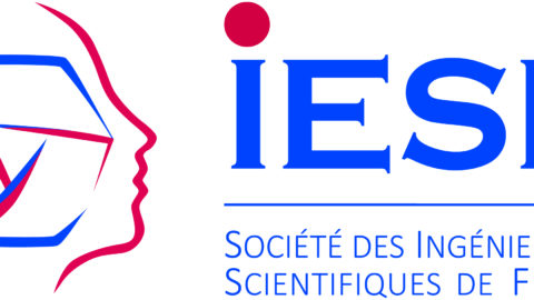 Flash-info IESF Décembre 2019