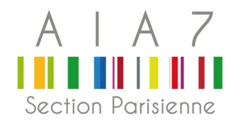 AIA7 Section Parisienne – Soirée Entraide